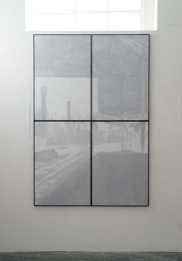 pn4panelinstallation_small170113