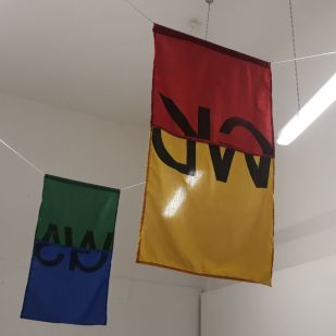 Match Flags