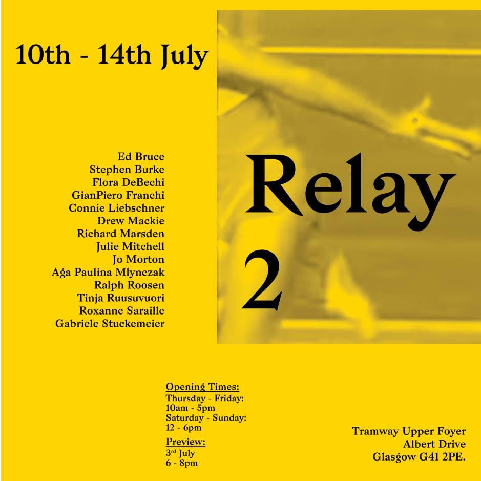 relay_2